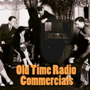 Meow Mix - Radio Commercials - Radio Commercials