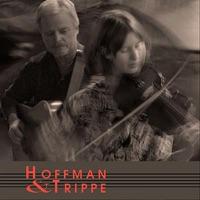 Hoffman & Trippe by Hope Hoffman & Jeff Trippe on Apple Music