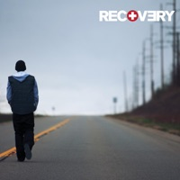 Recovery Mp3 Download
