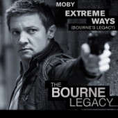 "Extreme Ways (Bourne's Legacy) [From ""The Bourne Legacy""] - Single"