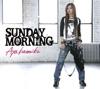 SUNDAY MORNING - Single ジャケット写真