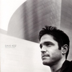 Dave Koz featuring Brian McKnight - Love Changes Everything feat. Brian McKnight