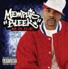 Memphis Bleek - MADE Album