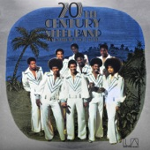 20th Century Steel Band - Heaven and Hell Is On Earth