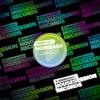 Mombasa (Remixes), Tujamo