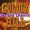 Goldie Hill - Second Chance kunstwerk