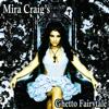 Mira Craig - I'm the One artwork