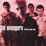The Avengers - Money (That's What I Want)