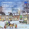 Christmas From A Golden Age (1925-1950) ジャケット写真