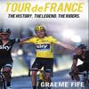 Graeme Fife - Tour de France (Unabridged) bild