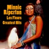 Les Fleurs - Greatest Hits ジャケット写真