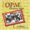 OPM Timeless Hits, Vol. 3