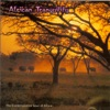 African Tranquility: The Contemplative Soul of Africa