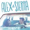 Alex & Sierra - Little Do You Know artwork