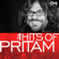#1 Hits of Pritam - Pritam