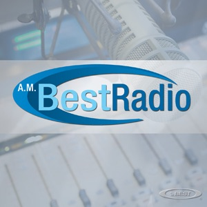 A.M. Best Radio Podcast