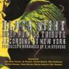 Black Night: Deep Purple Tribute (Acording to New York)