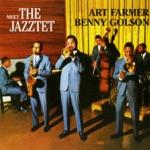 Art Farmer & Benny Golson - Killer Joe