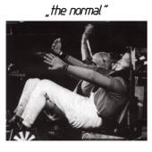 The Normal - T.V.O.D