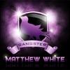 Gangster Soul - Single, Matthew White