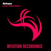 Less Than More (Original Mix)