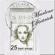 Ich bin von Kopf bis Fuß auf Liebe eingestellt - Marlene Dietrich