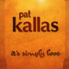 Your Heart Always Speaks to You - Pat Kallas mp3