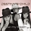 Lose My Breath (Dance Mixes) - EP, Destiny's Child