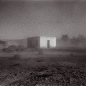 Godspeed You! Black Emperor - We Drift Like Worried Fire