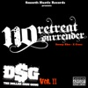 No Retreat No Surrender - DSG, Vol. II