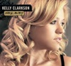 Walk Away (Remixes) - EP, Kelly Clarkson