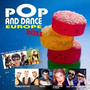 Tosch - Somewhere Over the Rainbow 2K11 feat. Christina [Damon Paul Radio Mix]