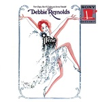 Debbie Reynolds - Irene: A Musical Comedy: The World Must Be Bigger Than an Avenue
