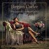 I'll Be Seeing You - Regina Carter