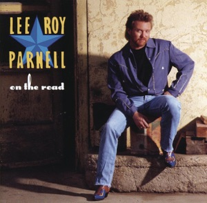 Lee Roy Parnell - Country Down to My Soul - Line Dance Music