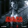 Zulfa Reprise feat Dr Zeus Single