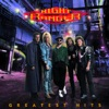 Night Ranger - Greatest Hits Album