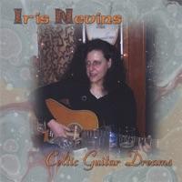 Celtic Guitar Dreams by Iris Nevins on Apple Music
