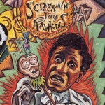 Screamin' Jay Hawkins - There's Something Wrong With You