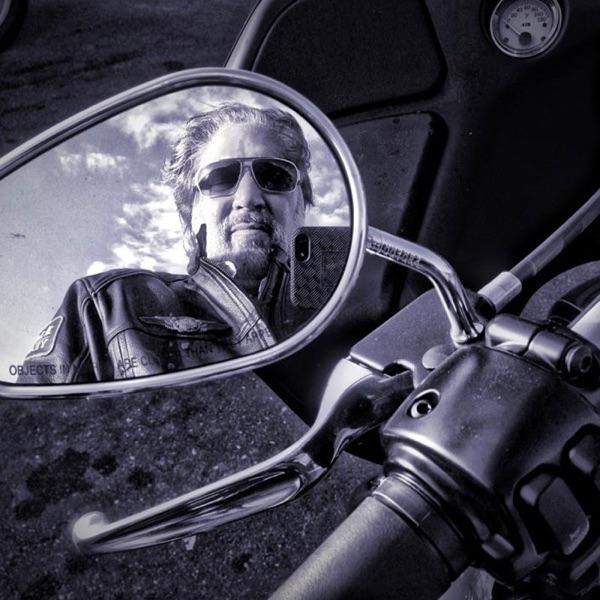 Motorcycle Maui