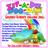 Download lagu The Sing-Along Children's Chorus - Que Sera, Sera.mp3