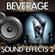 Pouring Liquid into Glass (Version 1) [Sound Effect] - Finnolia Sound Effects