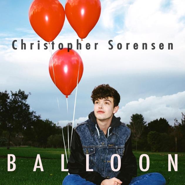 """Résultat de recherche d'images pour """"Christopher Sorensen - Afterglow"""""""