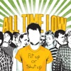 All Time Low - Put Up or Shut Up Album