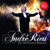 100 Greatest Moments, André Rieu