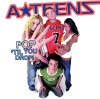 Can't Help Falling in Love - A*Teens Cover Art