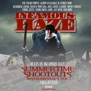 Summertime Instrumentals Mp3 Download