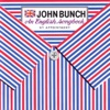 The Touch Of Your Lips  - John Bunch