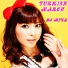 トルコ行進曲(Turkish March) - Single