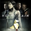 Normand Corbeil - Heavy Rain Main Theme
